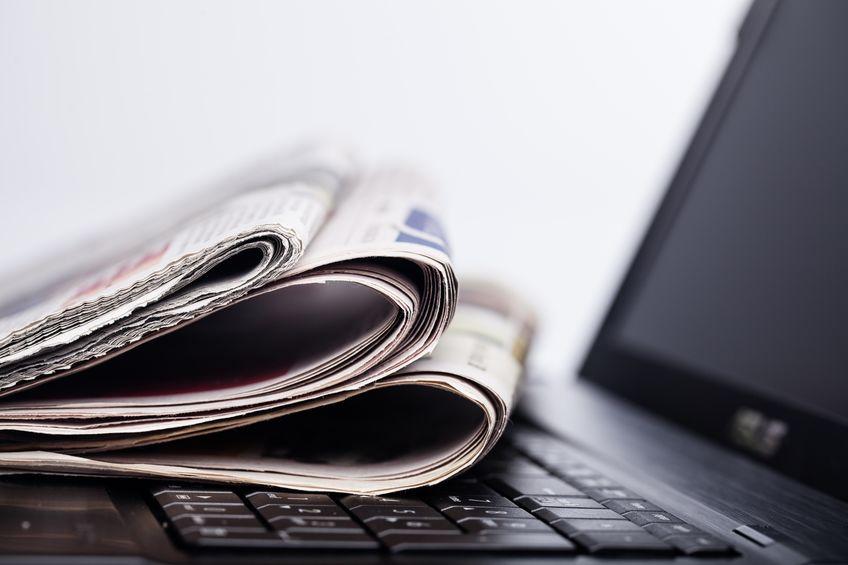 Eva Tilgner - Kornwestheimer Zeitung